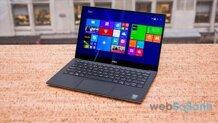 Tổng hợp những laptop Dell Core i5 vỏ nhôm tốt nhất hiện nay