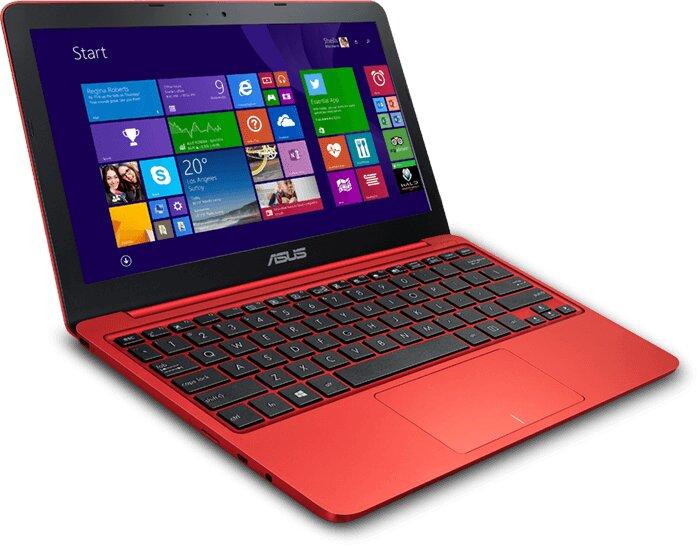 Tổng hợp những laptop mang thương hiệu Asus tốt nhất hiện nay
