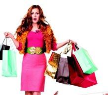 Tổng hợp những mặt hàng có giá rẻ được ưa chuộng nhất năm 2014 và nơi bán