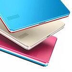 Tổng hợp những mẫu smartphone sẽ được ra mắt tại CES 2015