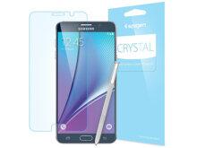 Tổng hợp những tấm dán màn hình tốt nhất cho Samsung Galaxy Note 5