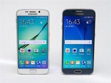 Tổng hợp những thông tin liên quan tới bộ đôi Samsung Galaxy S6 và Galaxy S6 Edge trước ngày ra mắt