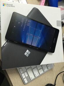 Tổng hợp trung tâm bảo hành Nokia - Microsoft trên toàn quốc