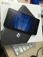 Tổng hợp trung tâm bảo hành Nokia – Microsoft trên toàn quốc