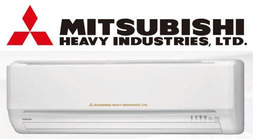 Tổng hợp trung tâm bảo hành Mitsubishi Electric trên cả nước