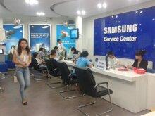 Tổng hợp trung tâm bảo hành Samsung trên toàn quốc