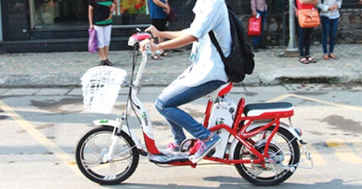 Tổng hợp từ A – Z những câu hỏi thường gặp khi mua xe đạp điện và xe máy điện