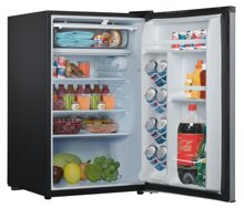 Tổng hợp tủ lạnh mini giá rẻ cho Tết Nguyên Đán 2018