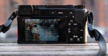 Tổng quan Sony A6100: Lựa chọn thay thế cho huyền thoại A6000
