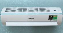 Tổng quan về các chế độ làm lạnh trên điều hòa Samsung