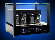 Top 10 amplifier có âm thanh cực chất