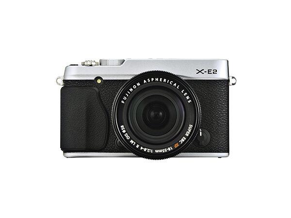 TOP 10 chiếc máy ảnh du lịch compact (Phần 1)