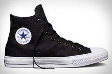 """Top 10 đôi sneaker siêu kinh điển mà anh em """"thần kinh giày"""" đều thèm khát"""