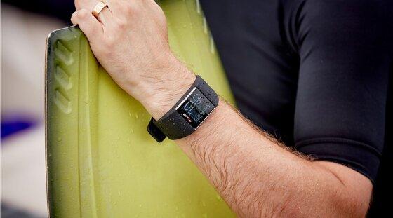 Top 10 đồng hồ thông minh có sim chống nước cho nam