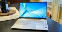 TOP 10 laptop 2-in-1 tốt nhất năm 2020 (Phần 1)