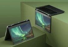 Top 10 laptop Asus 15 triệu tốt nhất mỏng gọn nhẹ cho doanh nhân