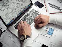 Top 10 laptop Asus chuyên đồ họa cấu hình mạnh ROM lớn giá từ 15tr