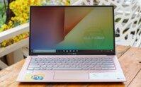 Top 10 laptop Asus core i3 giá rẻ từ 10 triệu đồng tốt nhất cho dân văn phòng