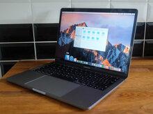 Top 10 laptop cho sinh viên CNTT để lập trình, xem phim, lướt web