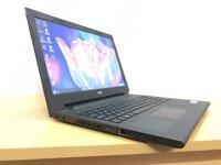 Top 10 laptop cho sinh viên ngành kỹ thuật cấu hình khủng, ROM lớn