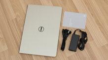 Top 10 laptop Dell core i5 vỏ nhôm nguyên khối mỏng nhẹ giá từ 10tr