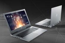 Top 10 laptop Dell core i7 mới nhất giá từ 20tr tốt bền cấu hình mạnh