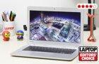 Top 10 laptop tốt nhất có giá dưới 12 triệu đồng
