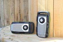Top 10 loa Bluetooth dưới 3 triệu chất lượng âm thanh vòm 360 độ