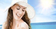 Top 10 loại kem chống nắng cho da mặt tốt nhất hiện nay