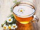 Top 10 loại trà dân gian chữa mất ngủ cực kỳ hiệu nghiệm