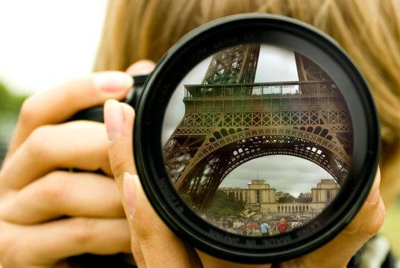 Top 10 máy ảnh du lịch chất lượng tốt hiện nay