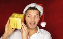 Top 10 món quà Giáng sinh dành cho những quý ông