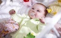 Top 10 nước xả vải cho bé sơ sinh an toàn mềm mịn vải giá từ 100k