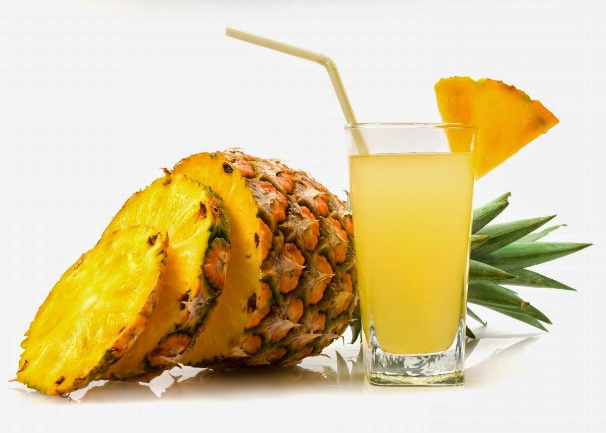 Top 10 rau, củ, quả tốt cho người bị gout