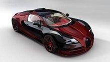 Top 10 siêu xe được ra mắt trong sự kiện Geneva Motor Show 2015