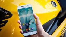Top 10 smartphone có tốc độ sạc nhanh nhất hiện nay