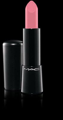 Top 10 thỏi son MAC được bạn gái yêu thích nhất