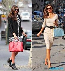 Top 10 thương hiệu túi xách được ưa chuộng nhất thế giới trong năm 2015