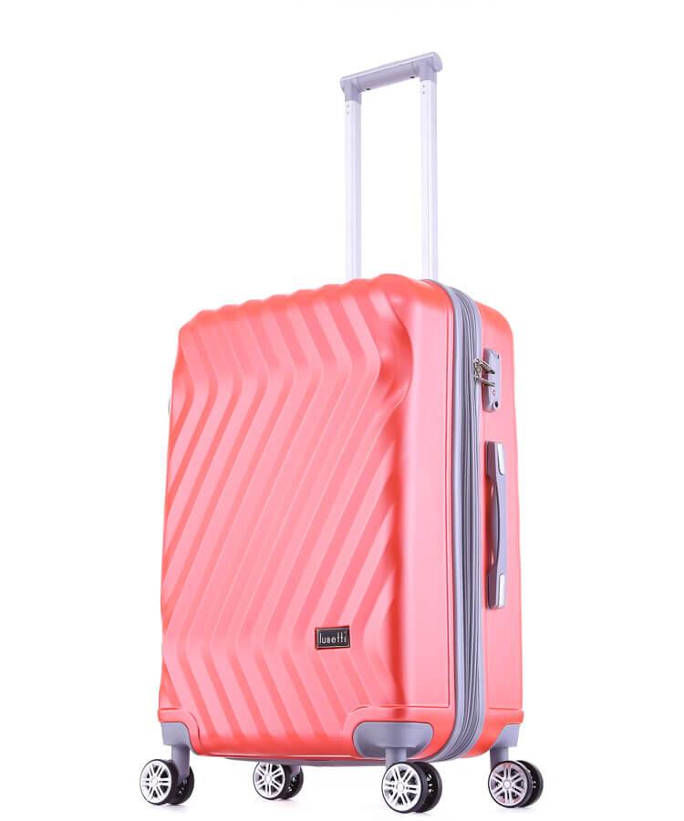Top 10 thương hiệu vali kéo nhỏ mini giá rẻ, cao cấp tốt nhất