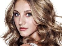 Top 10 tinh dầu dưỡng tóc xoăn tốt thơm lâu nhanh mượt tóc khô xơ