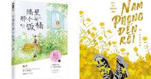 Top 10 truyện ngôn tình Trung Quốc hay nhất sẽ thật tiếc nếu bạn bỏ qua