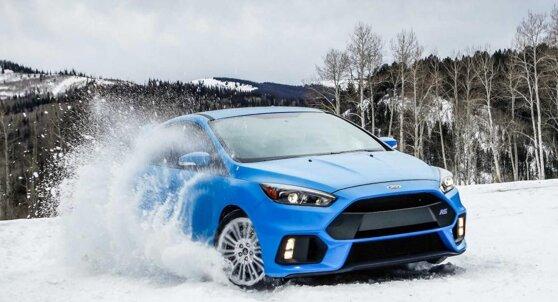 Top 10 xe ô tô 4 chỗ có thiết kế hiện đại giá chỉ từ 400tr