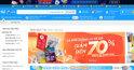 Top 11 địa chỉ mua sách Online rẻ nhất hiện nay