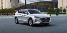 Top 11 xe ô tô 5 chỗ giá dưới 500 triệu tốt nhất 2020