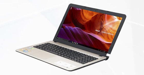 TOP 12 mẫu laptop giá 10 triệu có pin trâu tốt nhất
