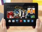 Top 12 mẫu máy tính bảng chạy Android tốt nhất hiện nay