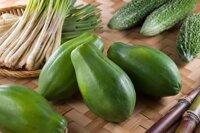 Top 12 thực phẩm giúp điều hòa kinh nguyệt giúp giảm đau, ra đúng kỳ