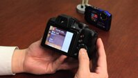 Top 13 máy ảnh DSLR giá rẻ dưới 5 triệu nhỏ gọn chụp hình siêu nét