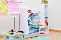 Top 13 máy giặt Toshiba mới nhất 2020 chạy êm tiết kiệm điện nước
