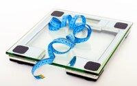Top 14 cân sức khỏe điện tử loại tốt nhất đo chính xác giá từ 500k